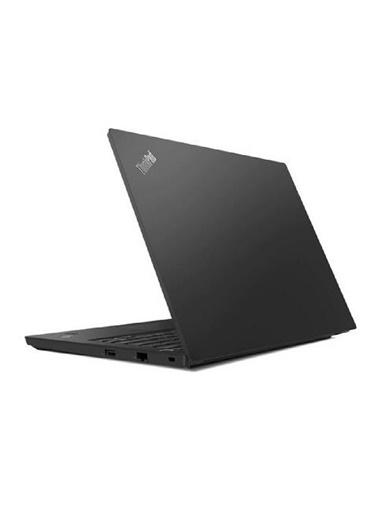 Lenovo Lenovo ThinkPad E15 20RD0062TX i5-10210U 8GB 512GB SSD 2GB RX640 Freedos 15.6 inc Taşınabilir Bilgisayar Renkli